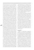 Du traité sur l'Union Européenne à la Constitution : vers ... - Infoeuropa - Page 6