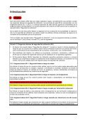 DB SU 3 - construmecum - Page 2