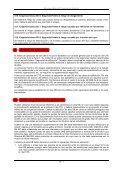 DB SU 3 - construmecum - Page 3