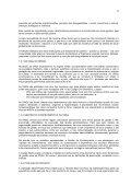 A Gestão do Conhecimento para o ... - Crie/Coppe/UFRJ - Page 4