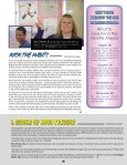 The Newsletter for Waterbury Hospital Employees & Network ... - Page 2