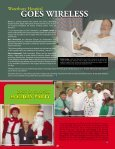 The Newsletter for Waterbury Hospital Employees & Network ... - Page 3