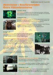 Biosfärveckan-7-till-15-juni-2014-webb