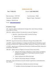 Curuculum_Mariama.doc - NeoOffice Writer