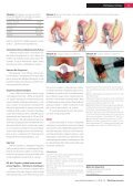 Otevřít - Medicína pro praxi - Page 4