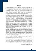 Caderno 7- Inundação - Inpe - Page 4