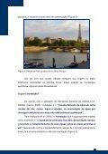 Caderno 7- Inundação - Inpe - Page 6