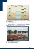 Caderno 7- Inundação - Inpe - Page 7