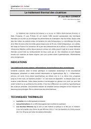 télécharger ce chapitre au format pdf