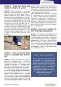 Revista Setembro – n° 35 - Crefito5 - Page 7