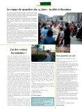 En route pour le tram Il arrive… - bacalanstory - Page 2