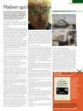 En route pour le tram Il arrive… - bacalanstory - Page 3