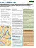 En route pour le tram Il arrive… - bacalanstory - Page 5