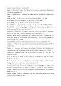 Ackermann, A., Das Eigene und das Fremde: Hybridität, Vielfalt und ... - Page 4
