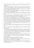 Ackermann, A., Das Eigene und das Fremde: Hybridität, Vielfalt und ... - Page 5