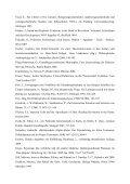 Ackermann, A., Das Eigene und das Fremde: Hybridität, Vielfalt und ... - Page 6