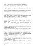 Ackermann, A., Das Eigene und das Fremde: Hybridität, Vielfalt und ... - Page 7