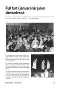 1998-2 - Snättringe fastighetsägareförening - Page 3