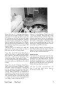 1998-2 - Snättringe fastighetsägareförening - Page 6