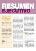 PLURIPATOLOGÍA - Sociedad Española de Medicina Interna - Page 7