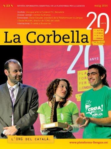 Corbella-23-web