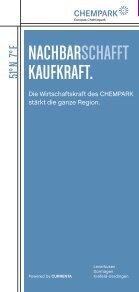 Programm als PDF - Topos - Page 4