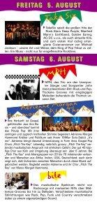 Programm als PDF - Topos - Page 7