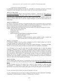 1/4 Projet de contrat cadre Mise en Page - Impression - Handicap ... - Page 2
