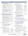 Catalog - Page 7