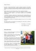 votre investissement viticole a bordeaux gfv saint vincent chateau ... - Page 2