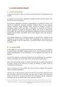 votre investissement viticole a bordeaux gfv saint vincent chateau ... - Page 5