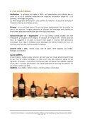 votre investissement viticole a bordeaux gfv saint vincent chateau ... - Page 7