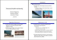 download pdf - Bridge and Structure Lab.