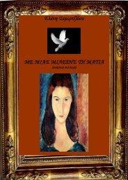 ΜΕ ΜΙΑΣ ΜΙΛΕΔΗΣ ΤΗ ΜΑΤΙΑ - eBooks4Greeks.gr