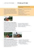 Linddana A/S - Page 7
