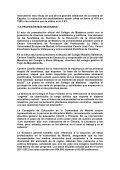 El Colegio Profesional de Maestros se incorpora al Colegio ... - Page 2