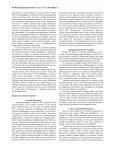 Guidelines for the Clinical Practice for Evaluation and - American ... - Page 4