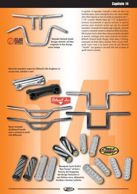 Coppia Alta Qualit/à Nero CNC Lavorati Alluminio Rotondo Specchietti Manubrio per Moto Motocicletta 22mm 7//8 Manubri e Renthal