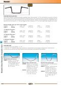 Capitolo 14 - Zodiac - Page 4