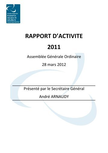 Télécharger le document (pdf - 1.7 Mo) - CRESS PACA