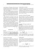 Development of a Poly(N-vinyl-2-pyrrolidone)/Poly - Instituto de ... - Page 2