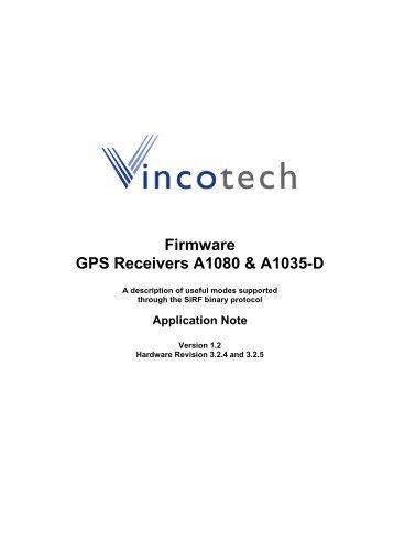 gps appnote firmware a1080 & a1035d v1.2.pdf