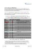 gps appnote firmware a1080 & a1035d v1.2.pdf - Page 6