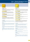 Interaktive Medien / Software-Solutions - Gahrens + Battermann - Page 3