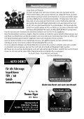 Ingrid Arthur & Band - Yorckschlösschen - Page 2