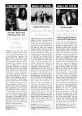 Ingrid Arthur & Band - Yorckschlösschen - Page 3