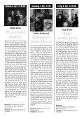 Ingrid Arthur & Band - Yorckschlösschen - Page 4