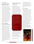 Upcoming Events - Hua Dan - Page 2