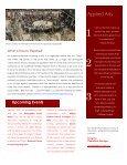 Upcoming Events - Hua Dan - Page 5