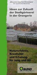 Laden Sie das Faltblatt herunter… - BUND Ortsverband Darmstadt